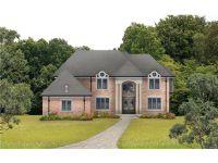 Home for sale: 2 Elmont Cir., Canton, MI 48187