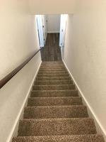 Home for sale: 322 Kettle Moraine Dr. N., Slinger, WI 53086