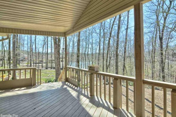 28 Sacedon Way, Hot Springs Village, AR 71909 Photo 35