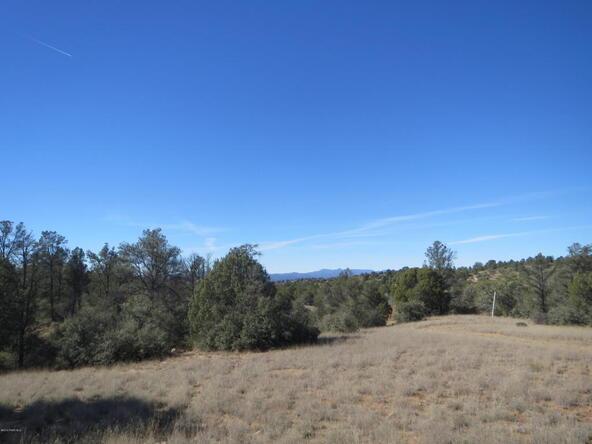 11970 W. Six Shooter Rd., Prescott, AZ 86305 Photo 13