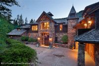 Home for sale: 155 Exhibition Ln., Aspen, CO 81611