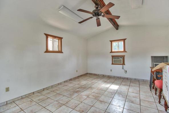 2618 N. 20th Avenue, Phoenix, AZ 85009 Photo 33