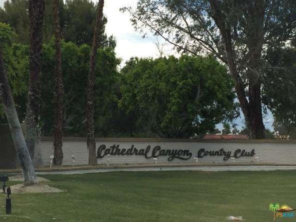 2940 Calle Arandas, Palm Springs, CA 92264 Photo 18