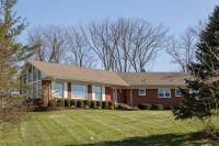 Home for sale: 6608 Leland Dr., Crestwood, KY 40014