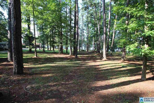 337 Rabbit Point Rd., Cropwell, AL 35054 Photo 14