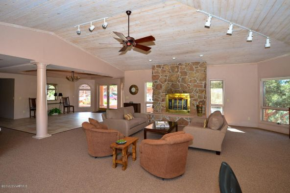217 Les Springs Dr., Sedona, AZ 86336 Photo 42