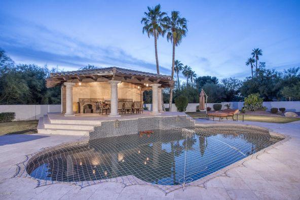9016 N. 60th St., Paradise Valley, AZ 85253 Photo 5