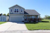 Home for sale: 1014 Sunflower Cir., Milford, KS 66514