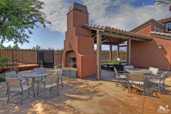 52194 Rosewood Ln., La Quinta, CA 92253 Photo 42