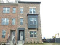 Home for sale: 14245 Travilah Rd., Rockville, MD 20850