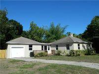 Home for sale: 915 35th St. N., Saint Petersburg, FL 33713