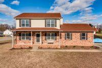 Home for sale: 1001 Venison Ln., Clarksville, TN 37043