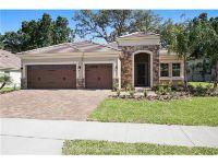 Home for sale: 2282 Argo Wood Way, Apopka, FL 32712