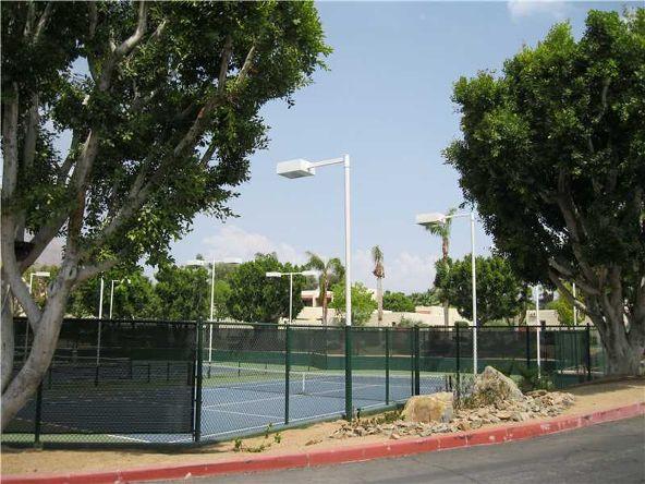 412 Rio Vista Dr., Palm Springs, CA 92262 Photo 22