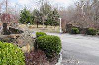 Home for sale: 25 Woodridge, Pawling, NY 12564