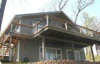 Home for sale: 547 Rollingwood Pl., Varna, IL 61375