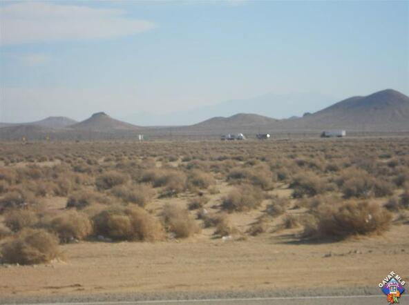 Apn# 42810214, Mojave, CA 93501 Photo 14