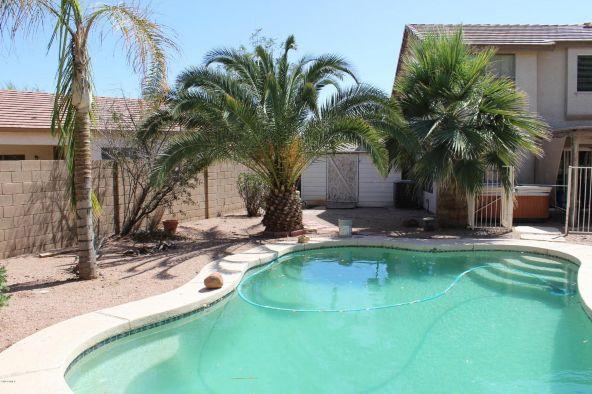 2925 S. 83rd St., Mesa, AZ 85212 Photo 14