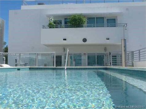 421 Meridian Ave. # 14, Miami Beach, FL 33139 Photo 2