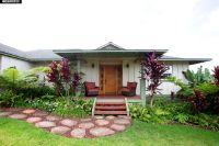 Home for sale: 11 Huina, Kula, HI 96790