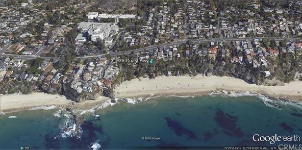 31935 Coast, Laguna Beach, CA 92651 Photo 42