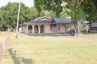 Home for sale: 5985 State Rd. 29 S., La Belle, FL 33935