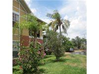 Home for sale: 5501 Pga Blvd., Orlando, FL 32839