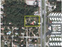 Home for sale: 2009 N. Volusia Avenue, Orange City, FL 32763