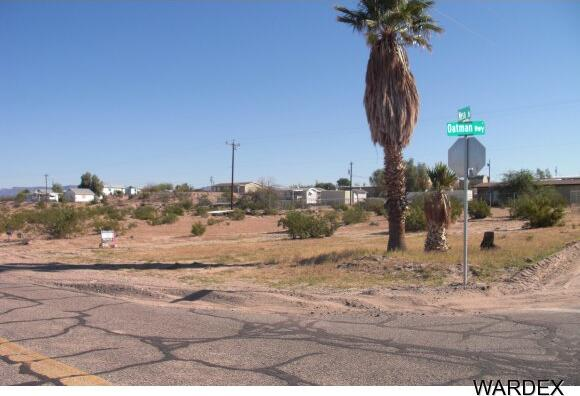 12600 +12594 S. Oatman Hwy., Topock, AZ 86436 Photo 2