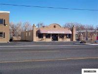Home for sale: 350 E. Main St., Fernley, NV 89408