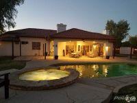 Home for sale: Victoria Estates, Calexico, CA 92231