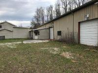 Home for sale: 544 English Mountain Rd., Newport, TN 37821