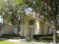 Home for sale: 16521 Stonehaven Ct., La Mirada, CA 90638