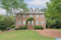 Home for sale: 2248 Vanessa Dr., Hoover, AL 35242