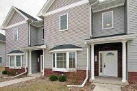 Home for sale: 2982 Heinz Rd., Iowa City, IA 52240