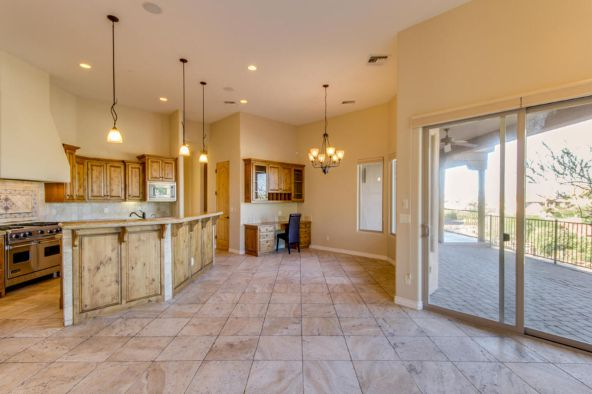 15806 N. Boulder Dr., Fountain Hills, AZ 85268 Photo 63