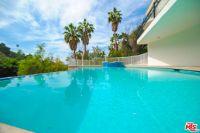 Home for sale: 4156 Sunswept Dr., Studio City, CA 91604