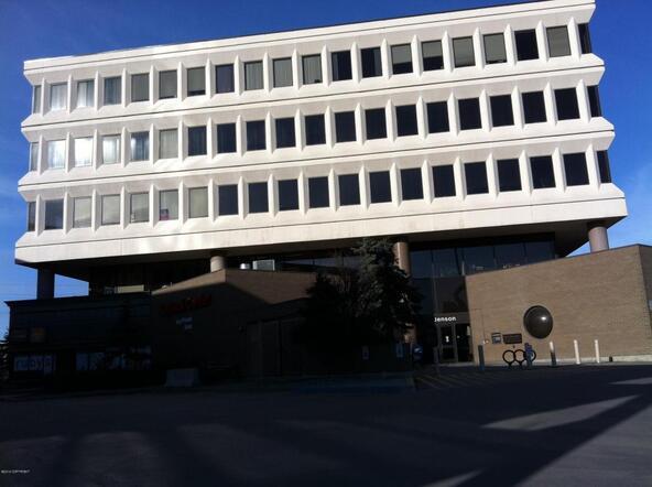 101 W. Benson Blvd., Anchorage, AK 99503 Photo 1