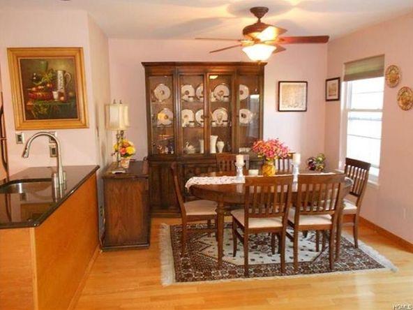 170 Highwood Dr., New Windsor, NY 12553 Photo 24