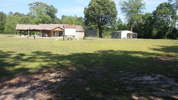 9951 Hwy. 29, Brewton, AL 36426 Photo 69