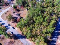 Home for sale: Lts A&B Pine Cone Avenue, Williston, SC 29853
