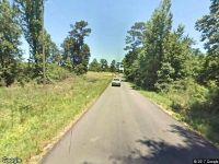 Home for sale: Jeff Byrd, Laurel, MS 39443