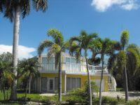 Home for sale: 1108 Sand Castle Rd., Sanibel, FL 33957
