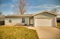 Home for sale: 11115 Alta Vista, Leo, IN 46765