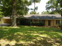 Home for sale: 117 N. Jackson Rd., Statesboro, GA 30461