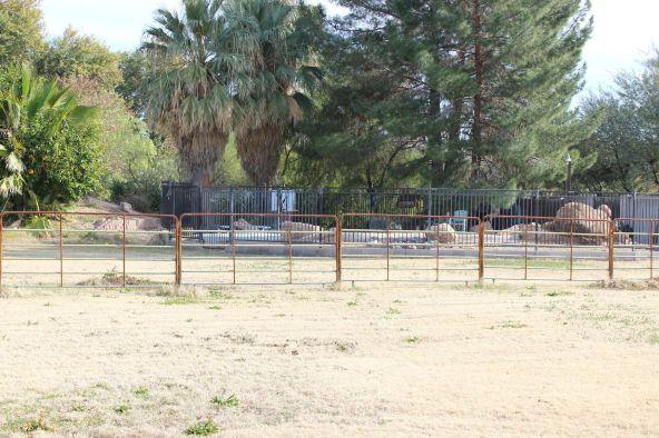 9390 S. Rural Rd., Tempe, AZ 85284 Photo 17