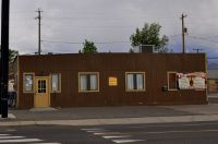 Home for sale: 115 W. Main St., Fernley, NV 89408