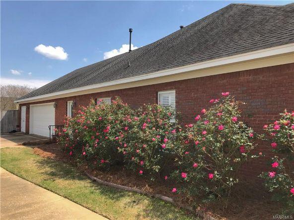 8631 Lenox Way, Montgomery, AL 36116 Photo 35