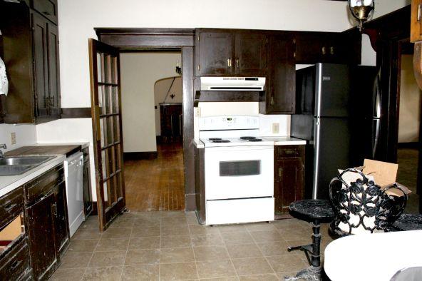 1805 W. Main, Russellville, AR 72801 Photo 20