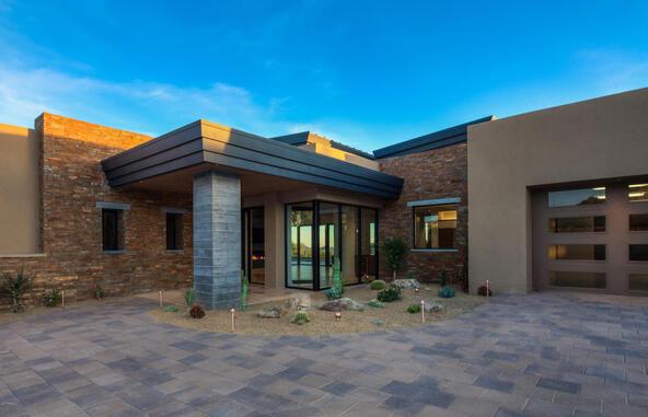 10285 E. Boulder Bend Rd., Scottsdale, AZ 85262 Photo 2